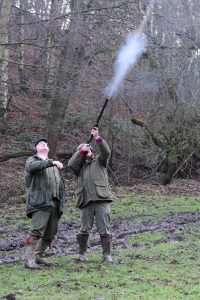 Fieldsports Photography by Gerry Slade-3428