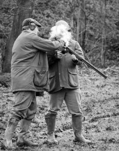 Fieldsports Photography by Gerry Slade-3479