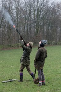 Fieldsports Photography by Gerry Slade-4252