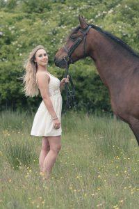 Horse Photography Gerry Slade-275