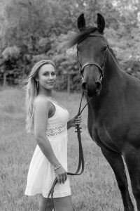 Horse Photography Gerry Slade-305