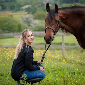 Horse Photography Gerry Slade-34