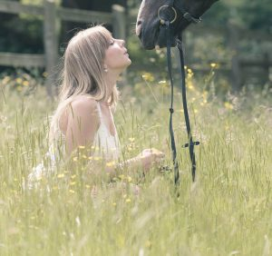 Horse Photography Gerry Slade-3668