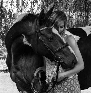 Horse Photography Gerry Slade-3723