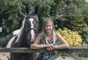 Horse Photography Gerry Slade-3818