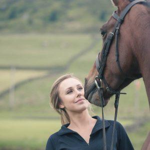 Horse Photography Gerry Slade-43