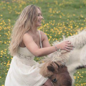 Horse Photography Gerry Slade-501
