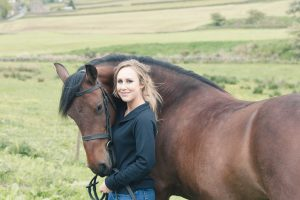 Horse Photography Gerry Slade-64