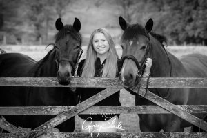 Yorkshire Horse Photographer-