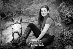 yorkshire horse photography-